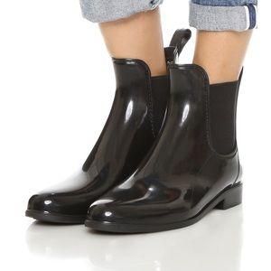 Same Edelman Rainboots